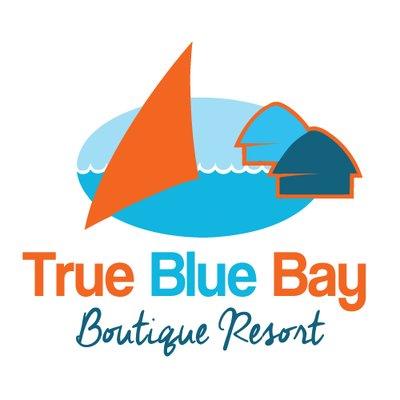 TrueBlueBay_logo.jpg