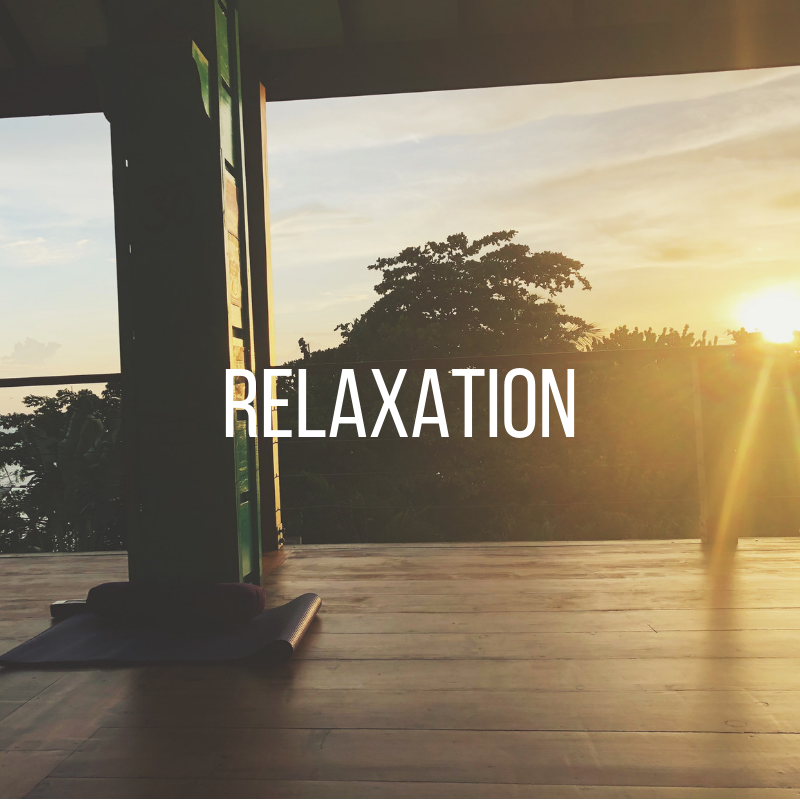 Unwind - Sunset Tree Top YogaYoga with The Great Yoga Wall™Sunset Sailing CruiseBeach Day at Grand Anse Beach