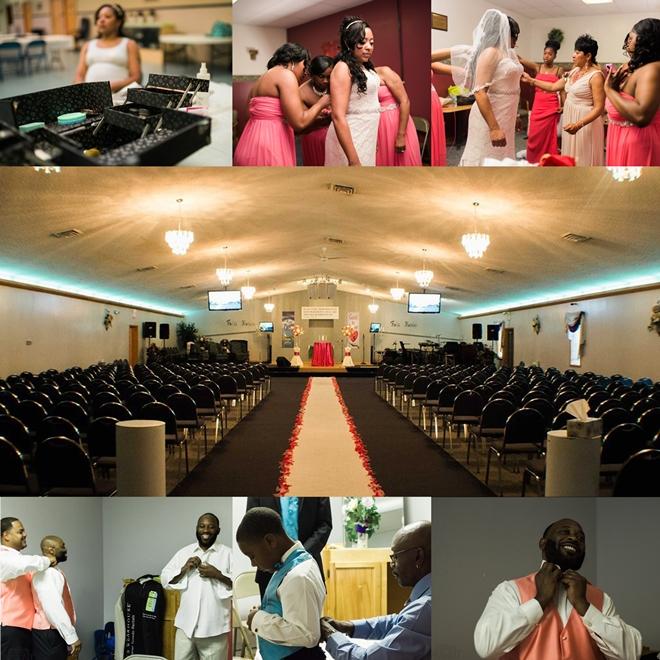 michigan-wedding-prep-bride-groom-wedding-party-veil-bridaldress-ceremony-church.jpg