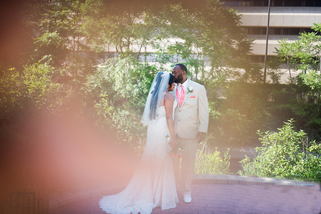 bride-groom-portraits-miami-michigan-wedding-ring-of-fire-bridal-dress.jpg