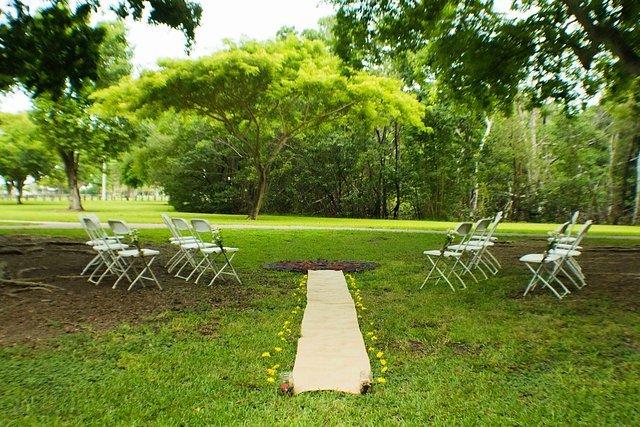 miami-wedding-photographer-diy-outdoor-ceremony-park-greenery-sunflowers.jpg
