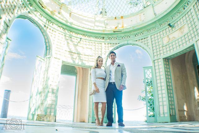 vizcaya-museum-gardens-engagement-proposal-miami-fl-paolo-valeria-teahouse-photoshoot.jpg