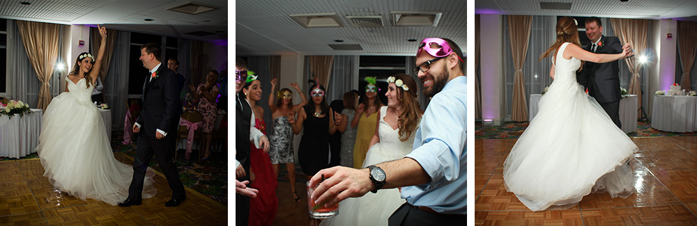 indoor-reception-entrance-bride-groom-dancing-los-angeles-southern-california-wedding-photographer-fun-excited-happy-dancing.jpg