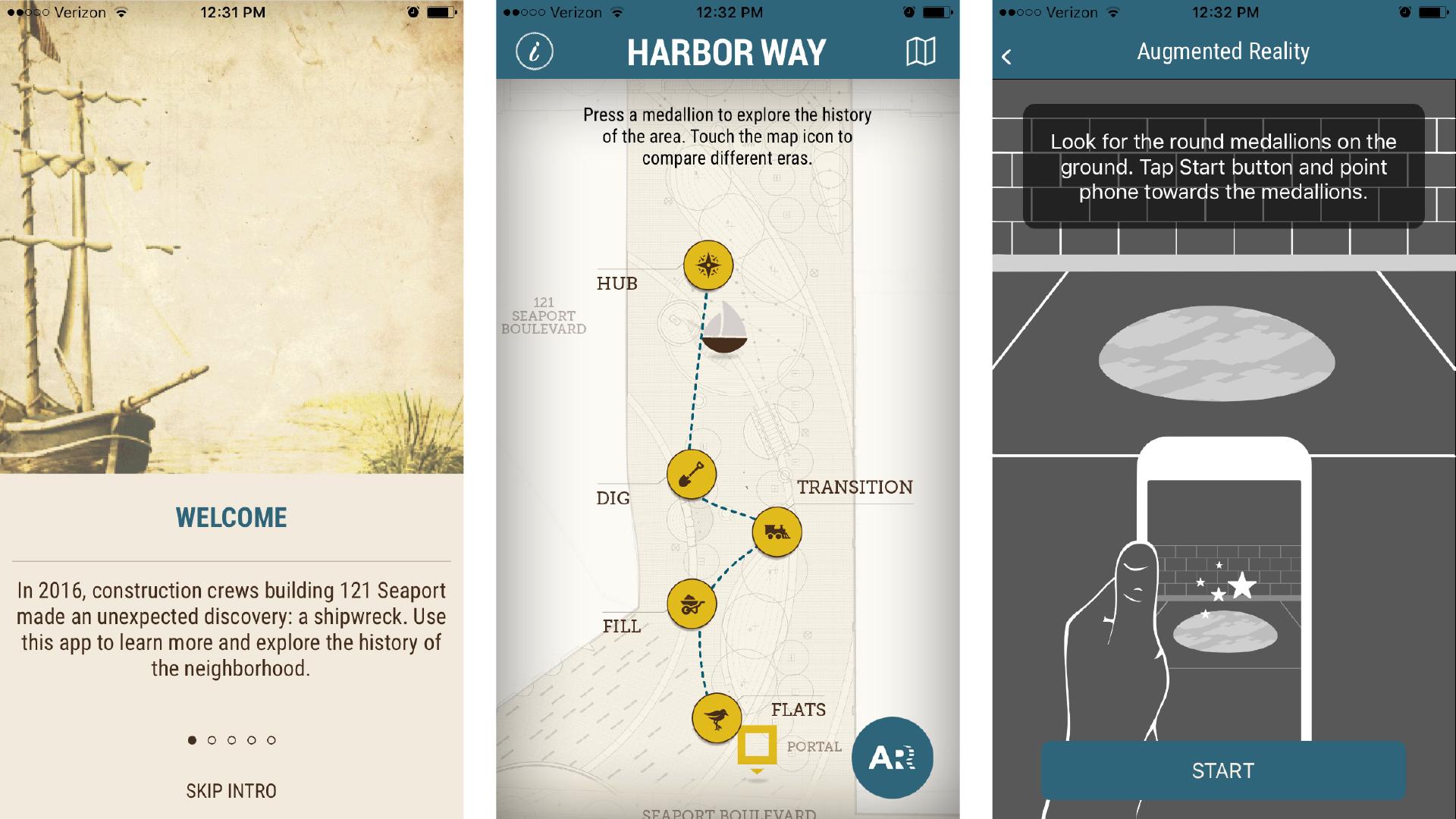 HarborWay_CompositeScreenshots01.png