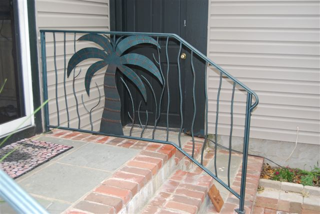 Palm railing.jpg
