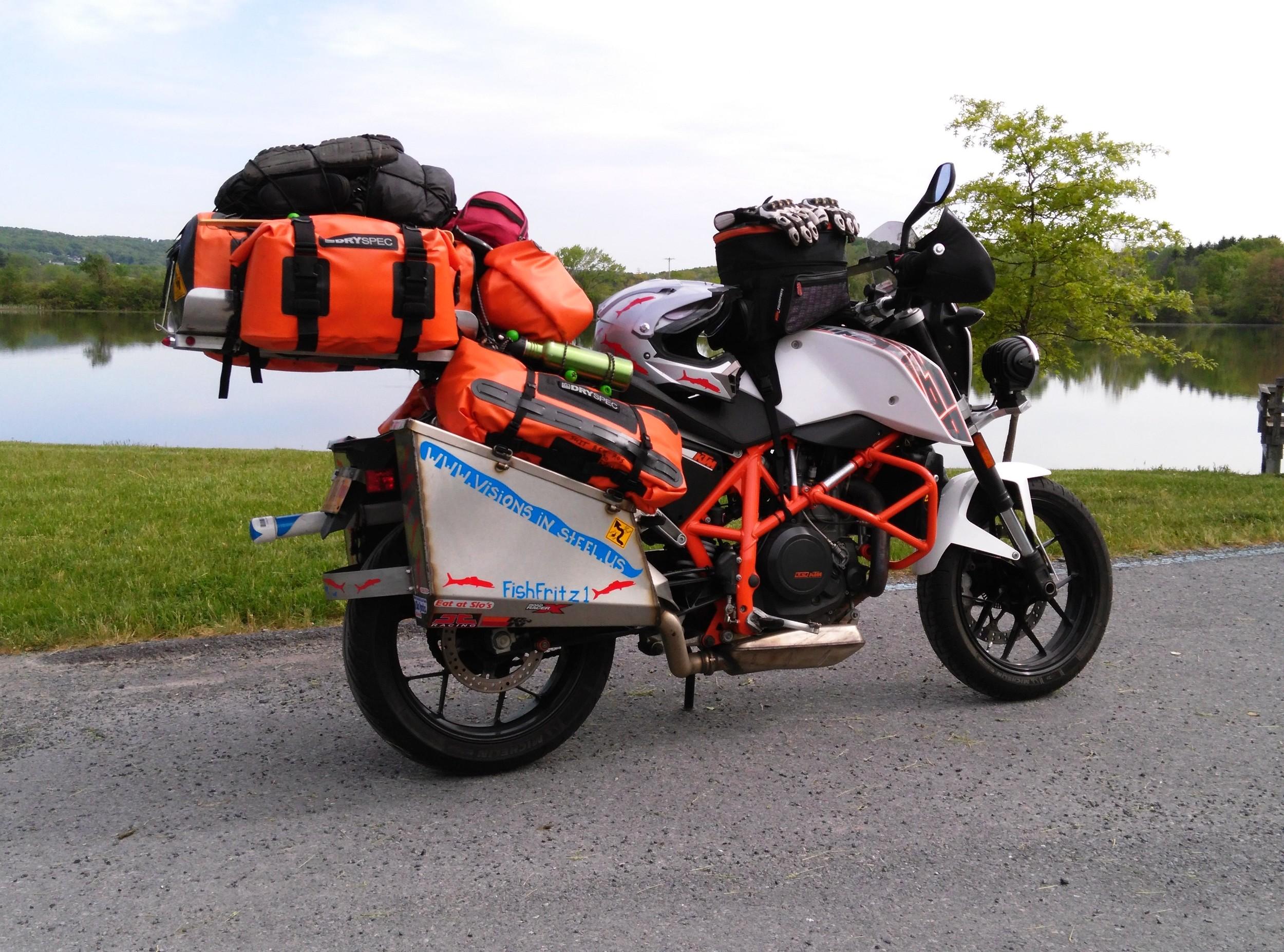 690KTMcustomizedbike.jpg