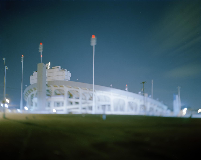 stadiumnight.jpg