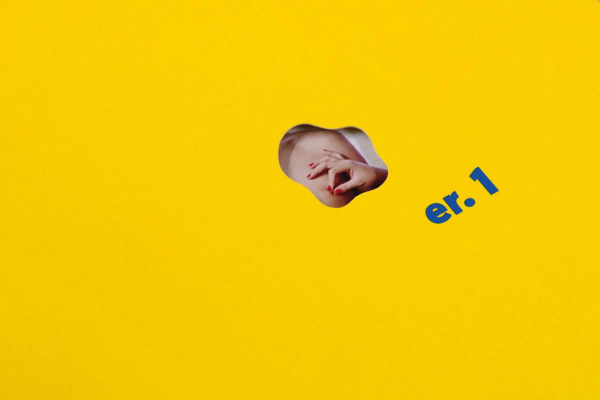 yellowcover.jpg