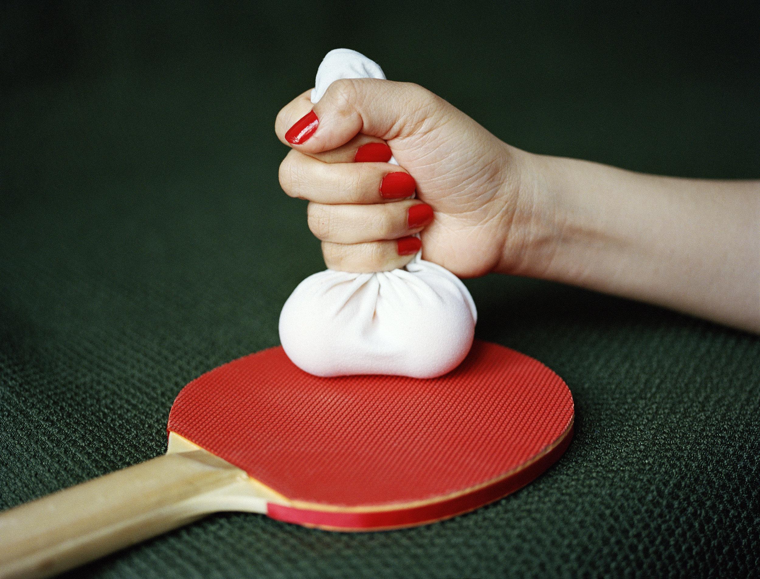 liao_2013_ping pong balls.jpg