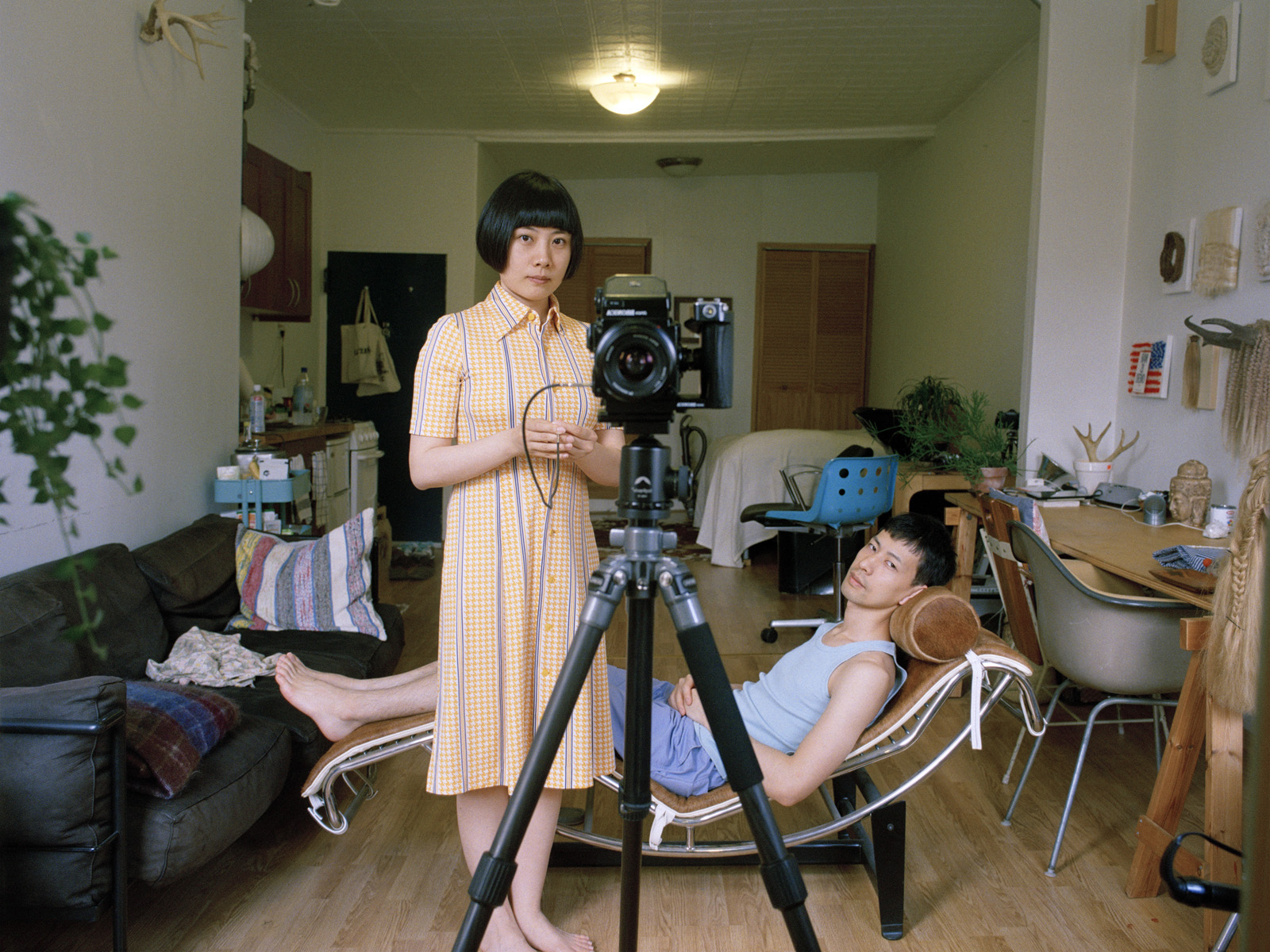 liao_2014_Photographer and her muse I.jpg