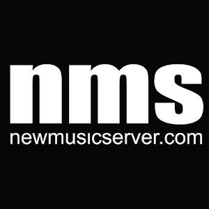 Radio's #1 site for discovering music. - NMS has over 17,500 qualified members in 8 different formats, including SSMG to provide the latest broadcast-quality digital music. Every major label uses NMS to service their music, as do many independent artists. More programmers discover music via NMS than anywhere else.