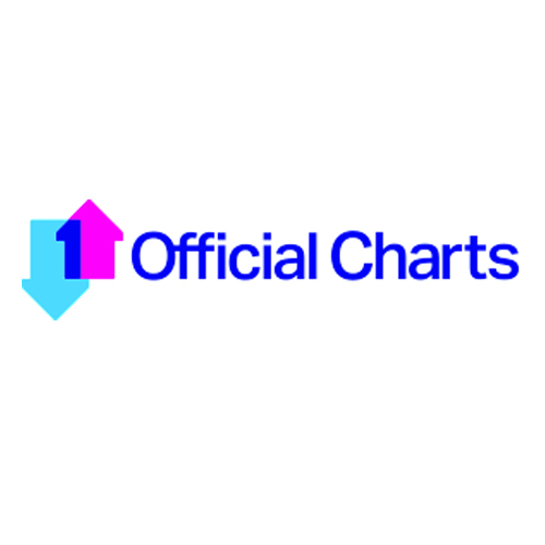 officialcharts.jpg