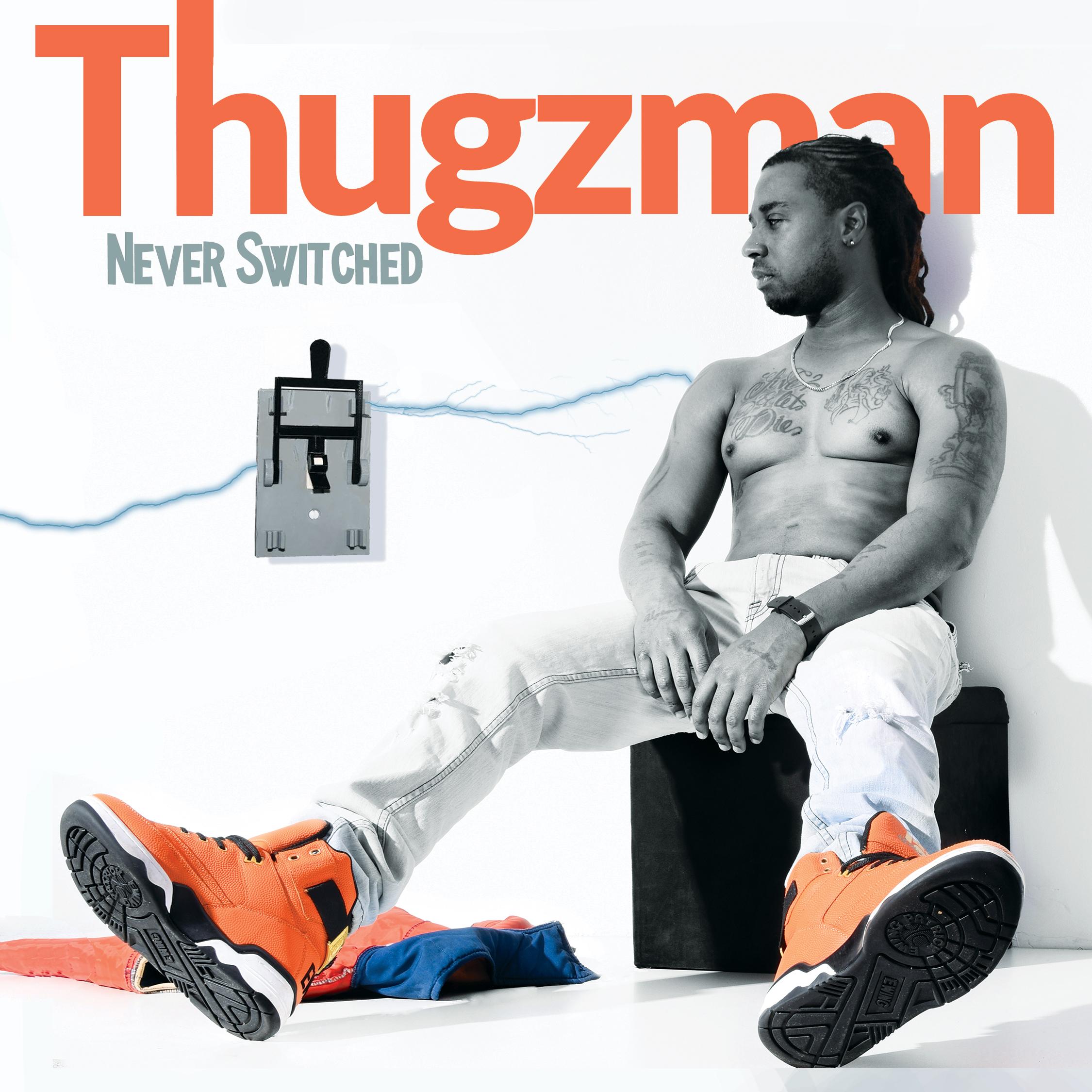 Thugzman-Album-Cover.jpg