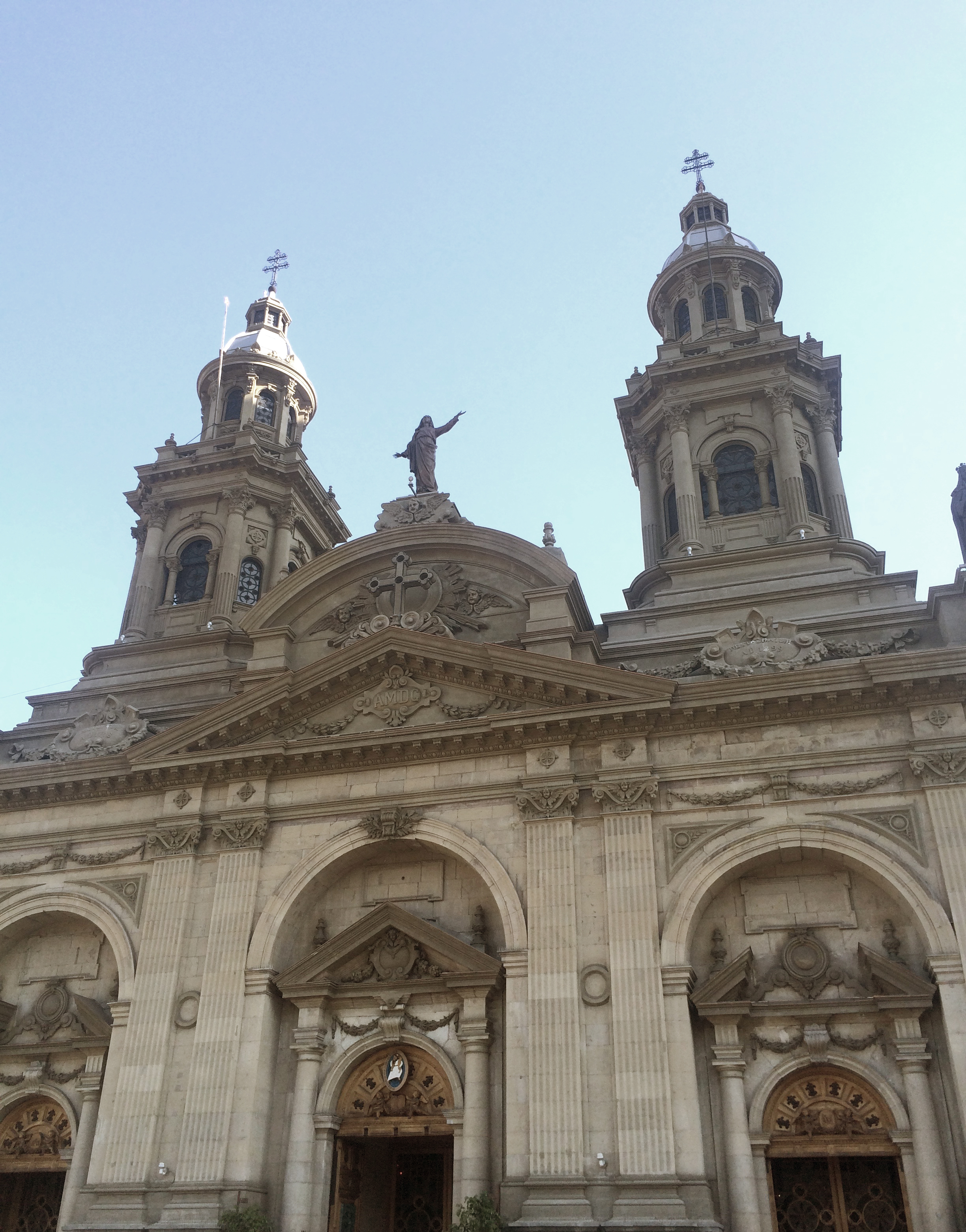 Margaret_Alba_Santiago_Chile4.jpg