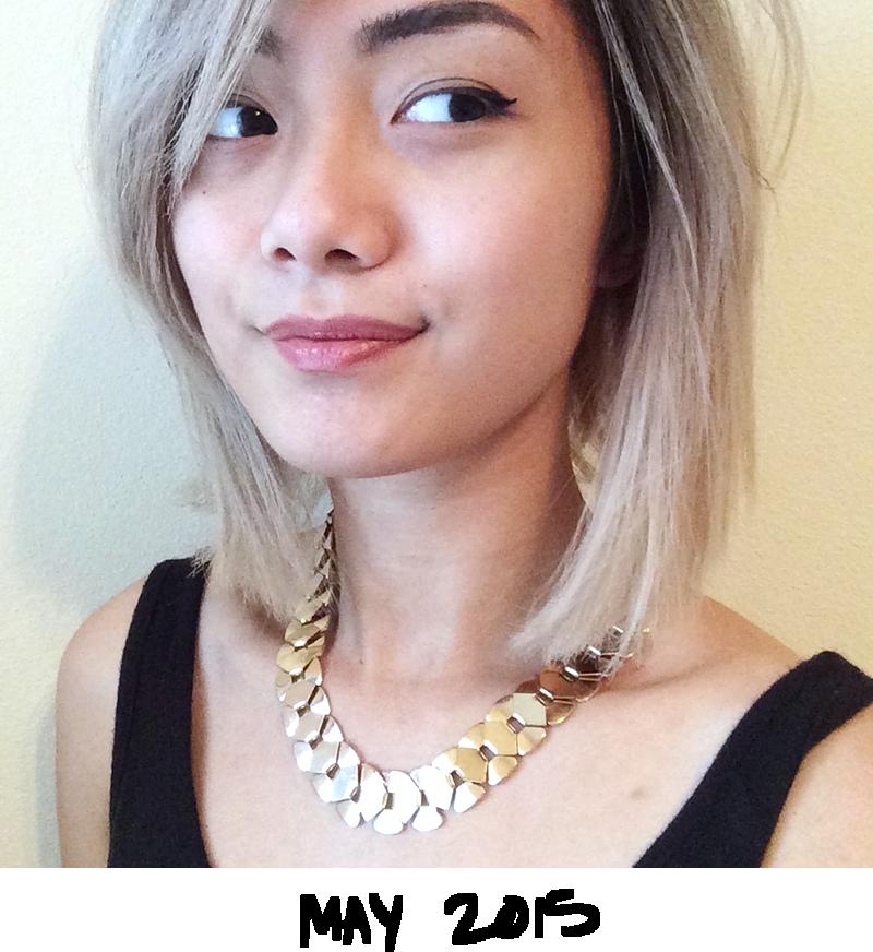 margaret_alba_gray_hair.png