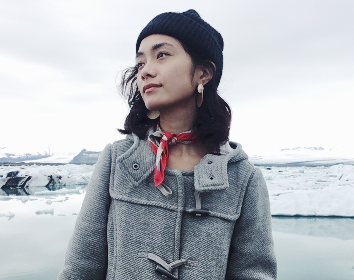 Margaret_Alba_Iceland26.jpg