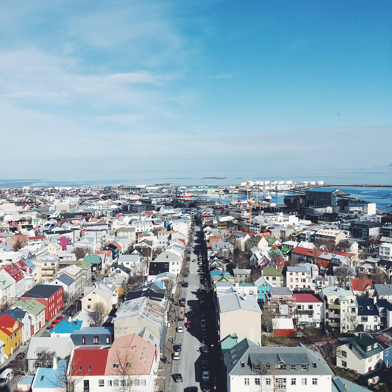 Margaret_Alba_Iceland8.jpg