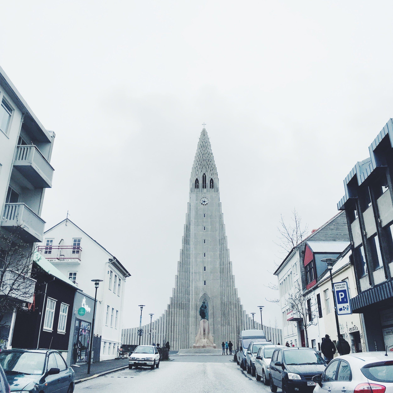 Margaret_Alba_Iceland16.jpg
