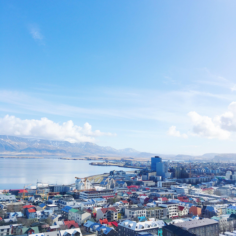 Margaret_Alba_Iceland24.jpg