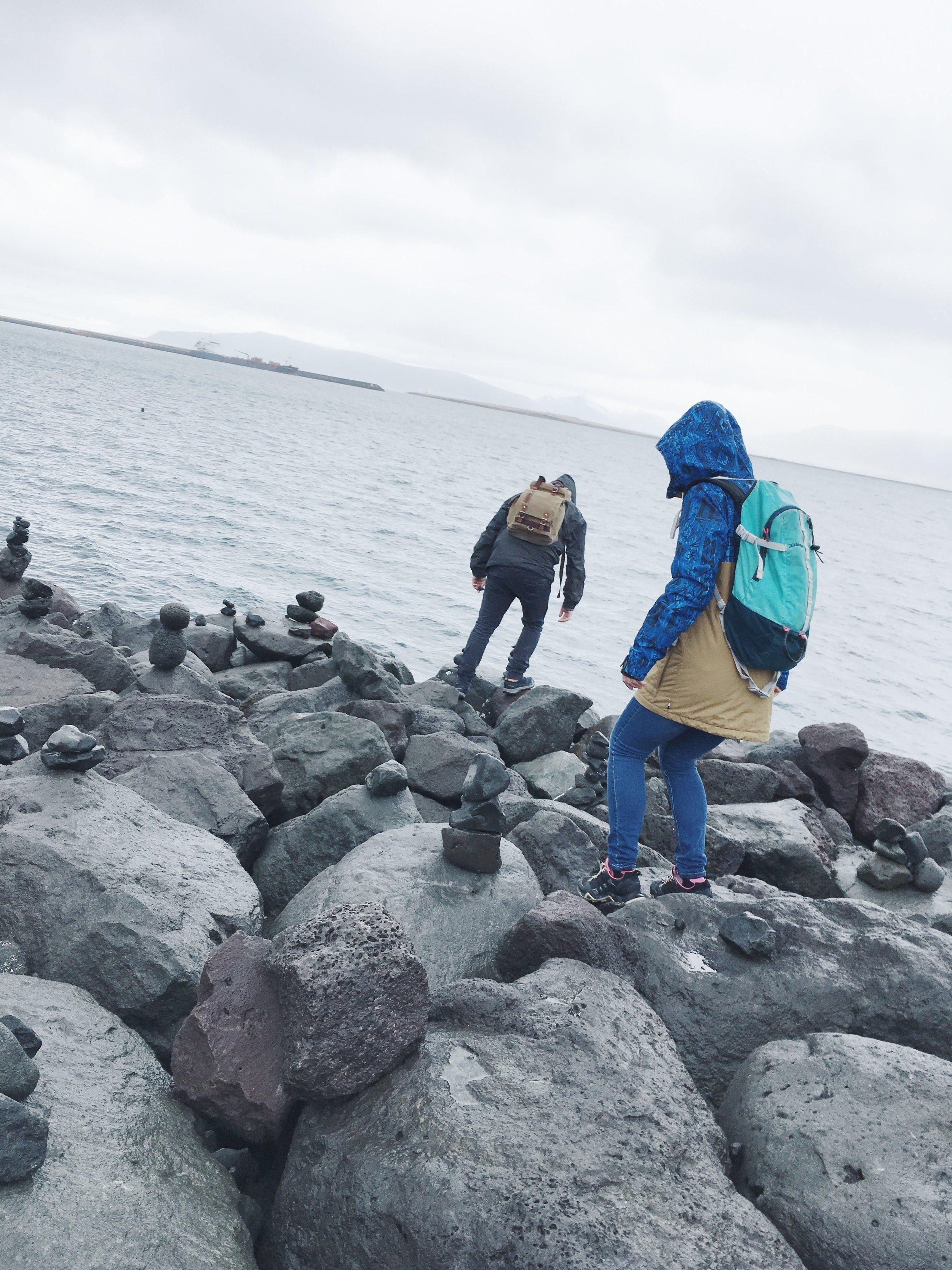 Margaret_Alba_Iceland27.jpg