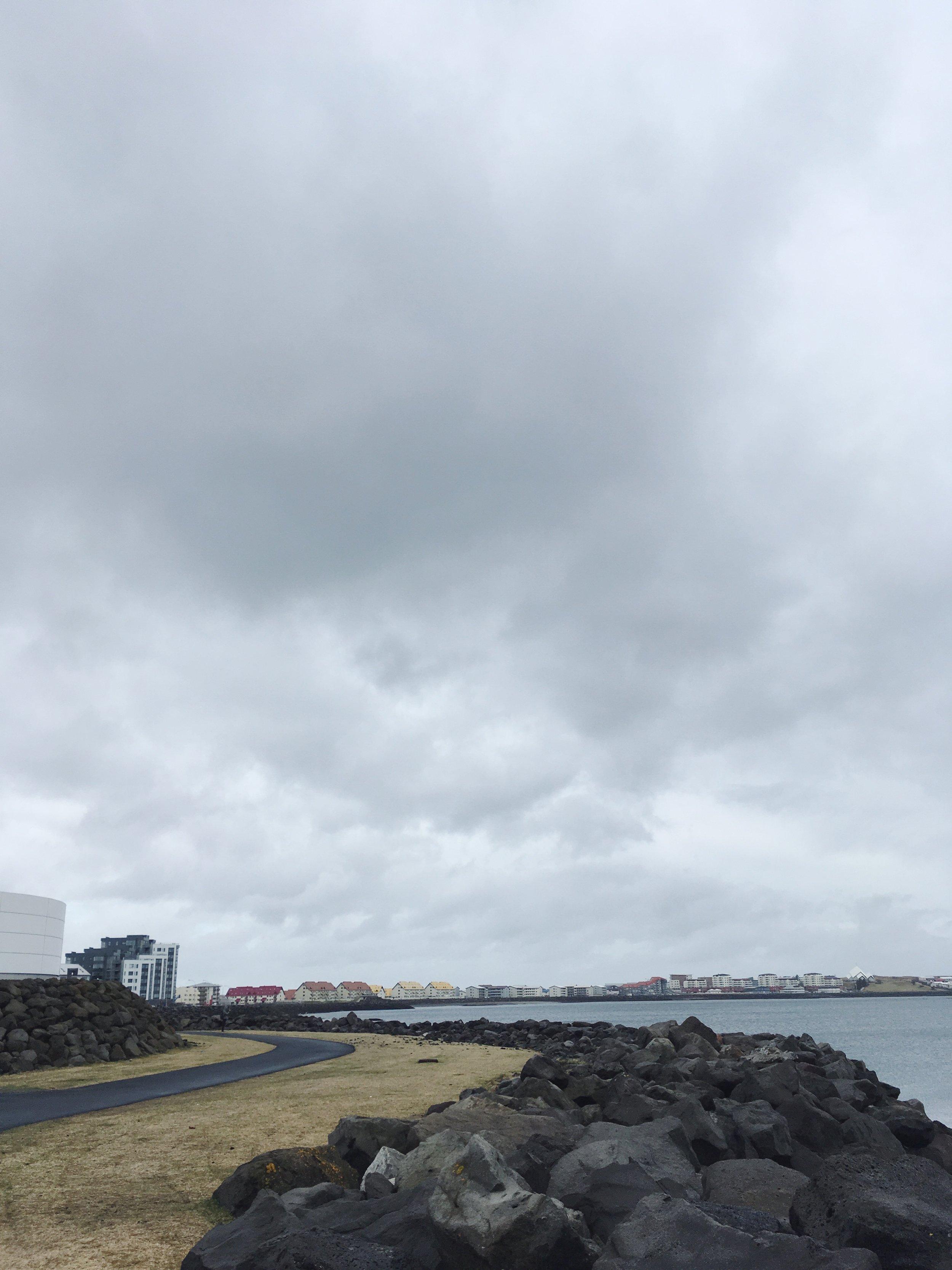 Margaret_Alba_Iceland41.jpg