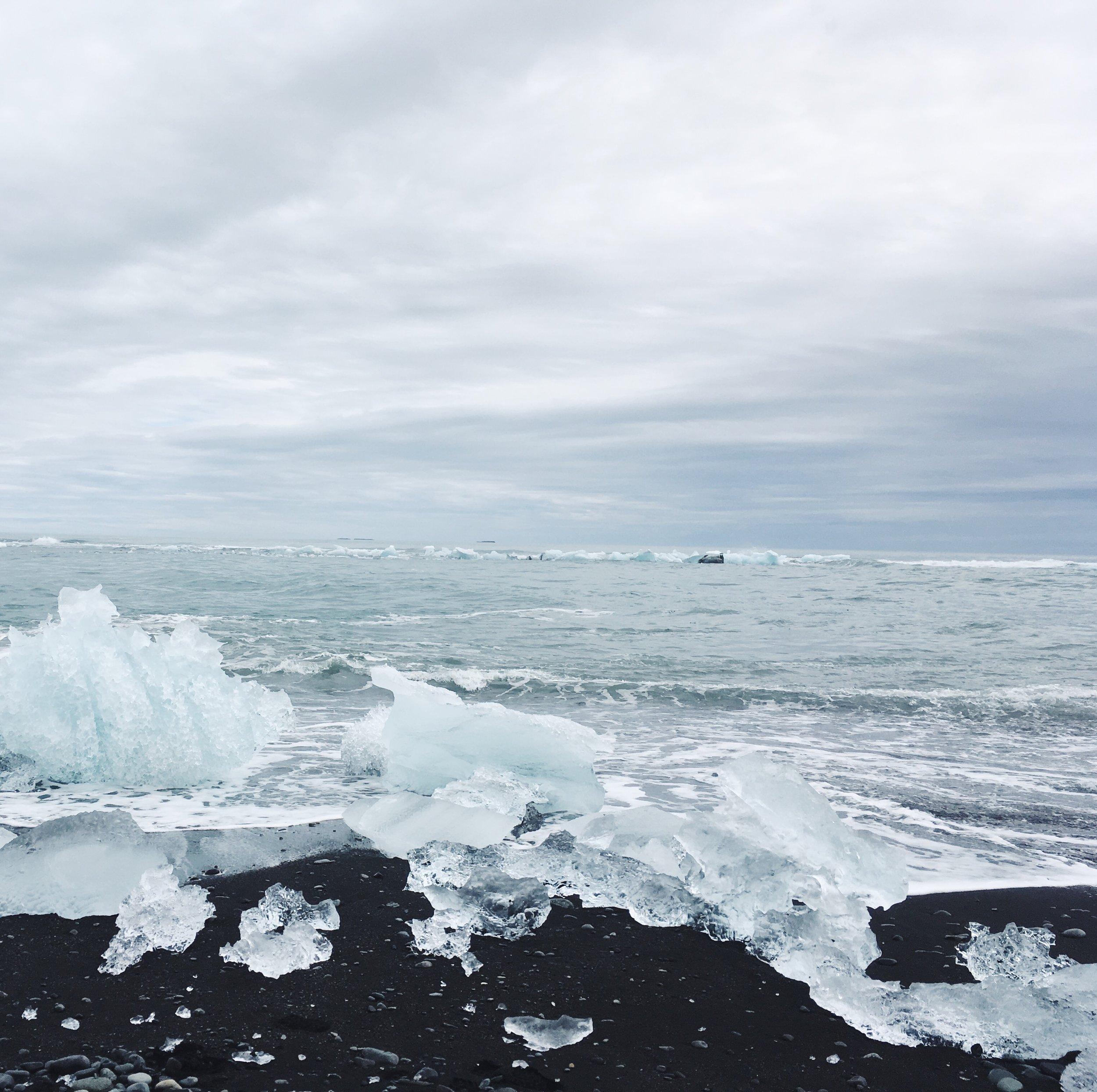 Margaret_Alba_Iceland35.jpg