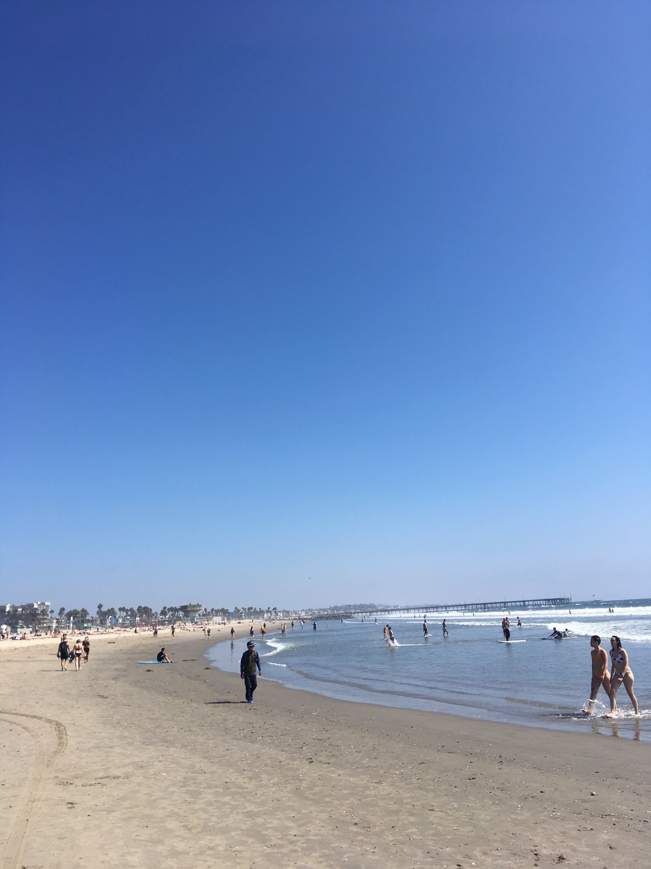 Margaret_Alba_Los_Angeles-8.jpg