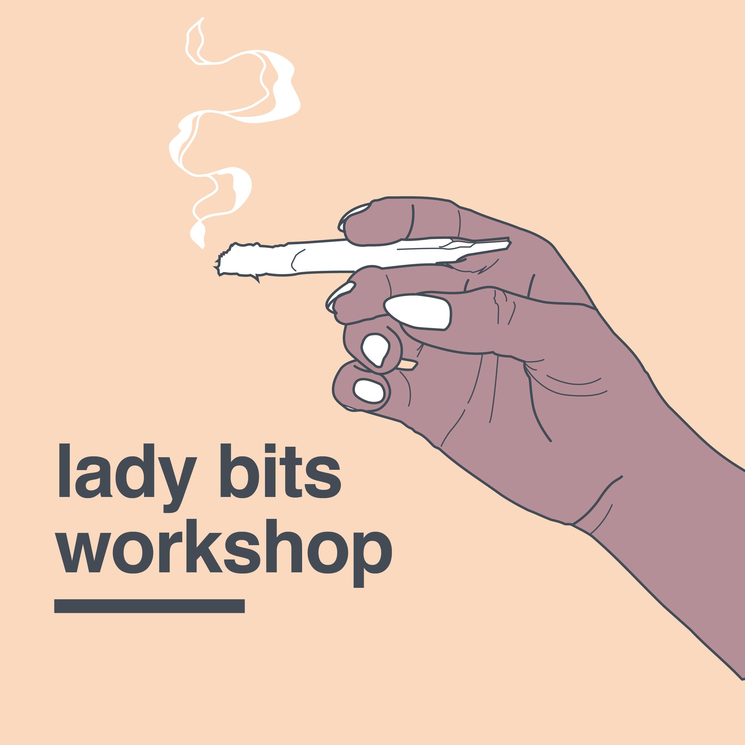 Ladybitsworkshop.jpg