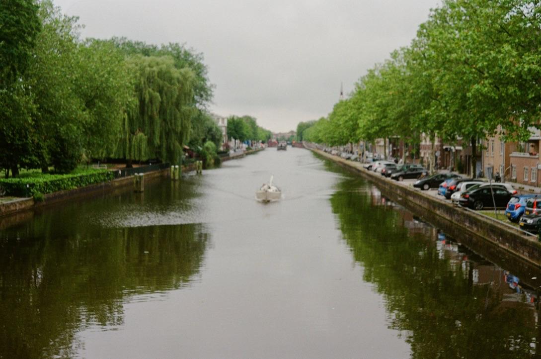 Margaret_Alba_Amsterdam_2.jpg