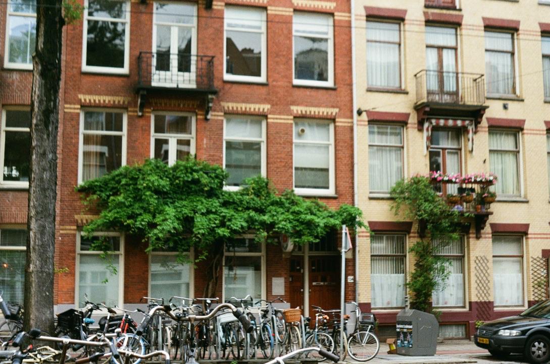 Margaret_Alba_Amsterdam_1.jpg