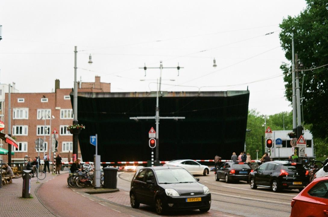 Margaret_Alba_Amsterdam_3.jpg