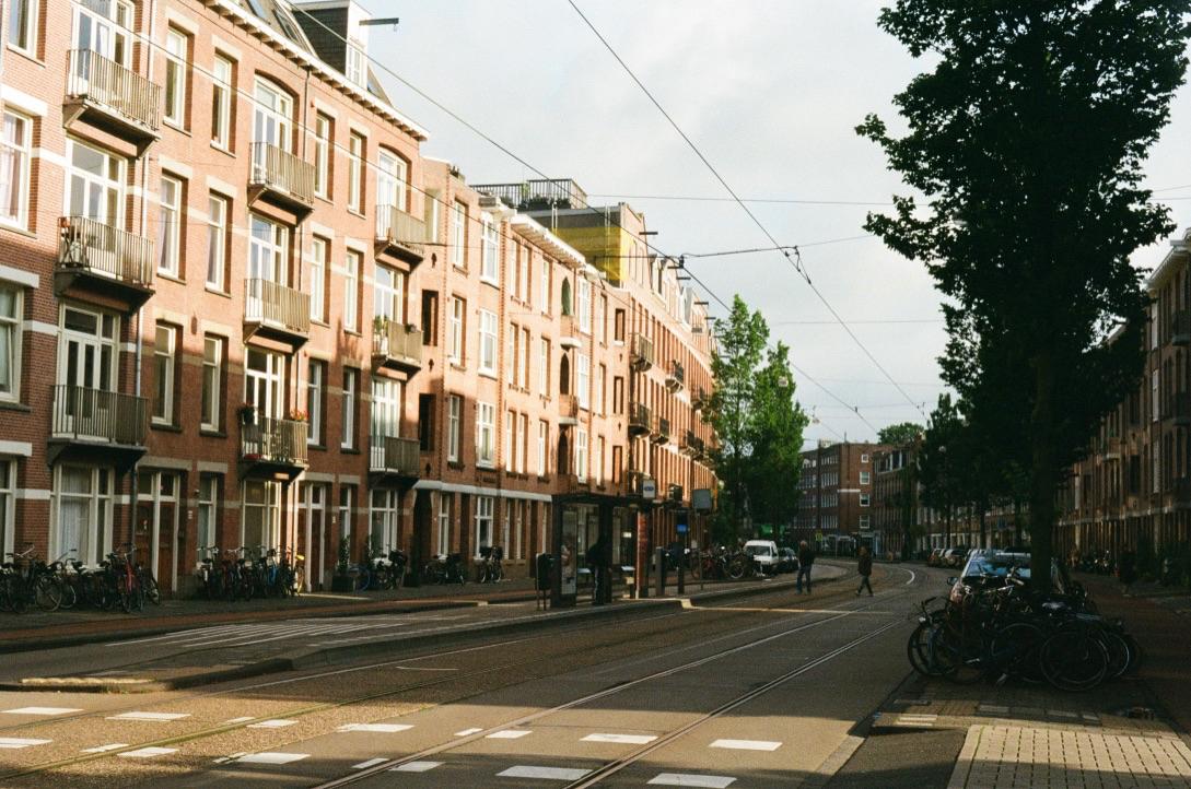 Margaret_Alba_Amsterdam_4.jpg