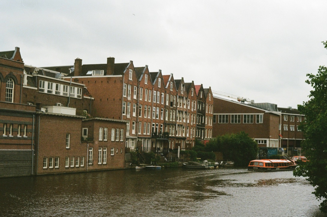 Margaret_Alba_Amsterdam_6.jpg