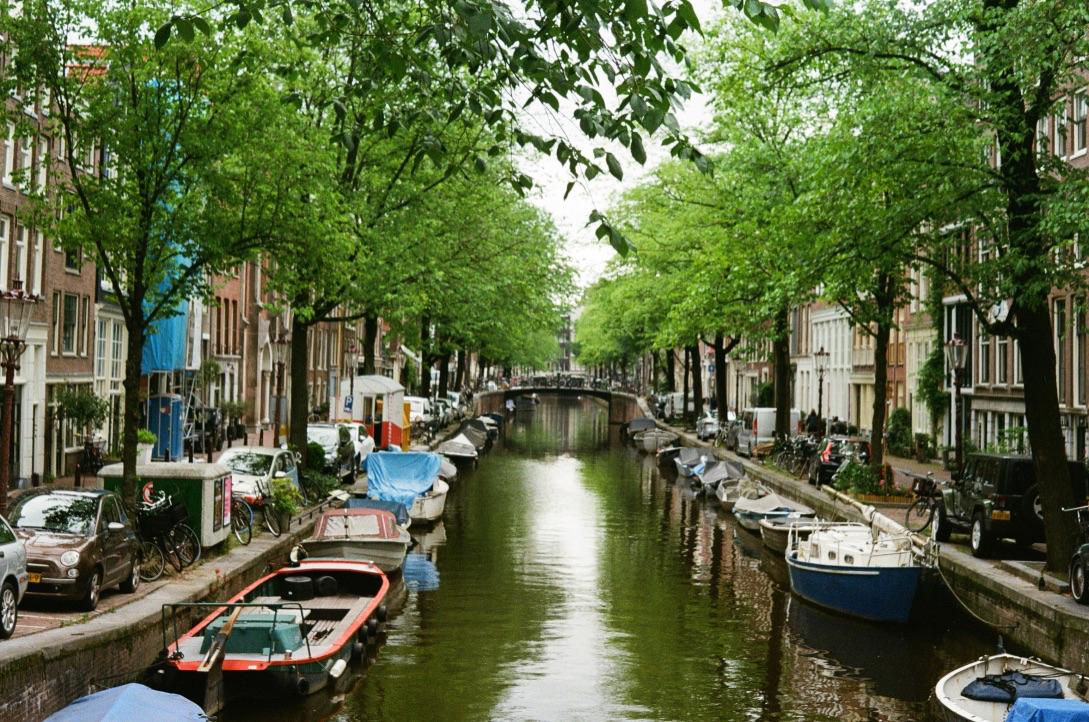 Margaret_Alba_Amsterdam_8.jpg