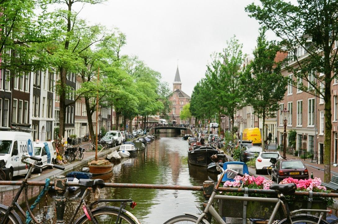 Margaret_Alba_Amsterdam_9.jpg