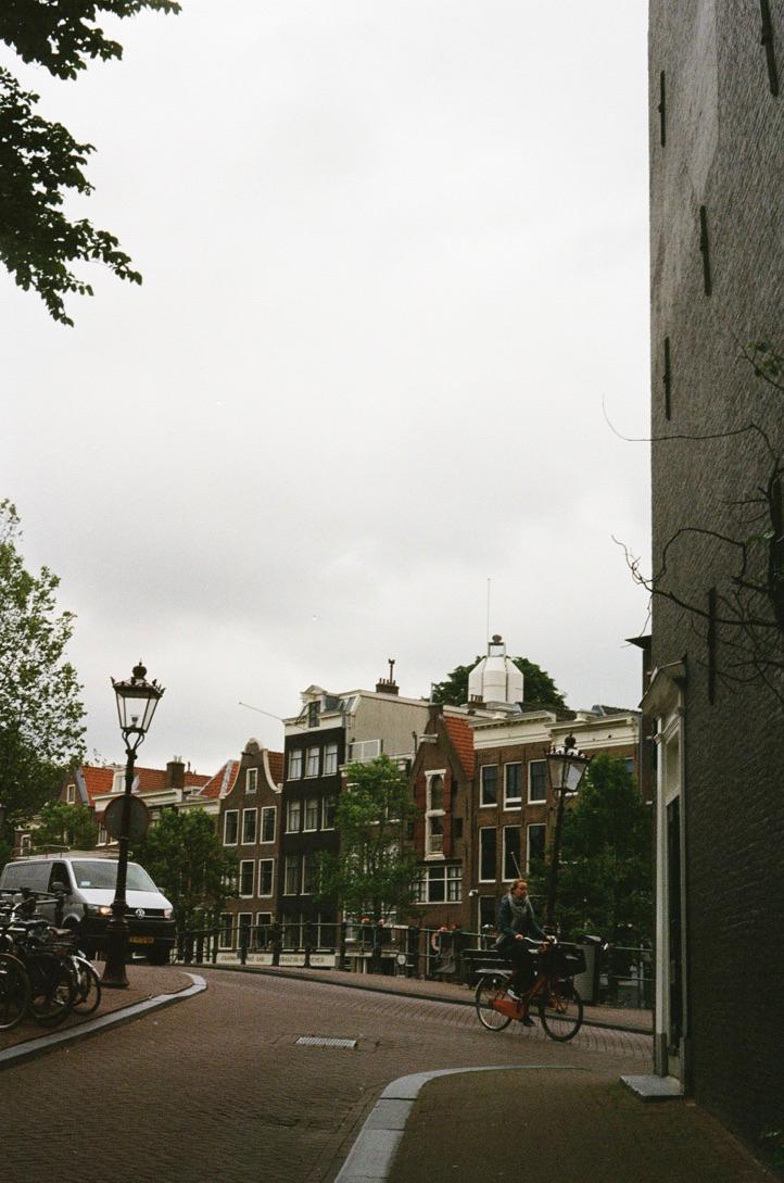 Margaret_Alba_Amsterdam_11.jpg