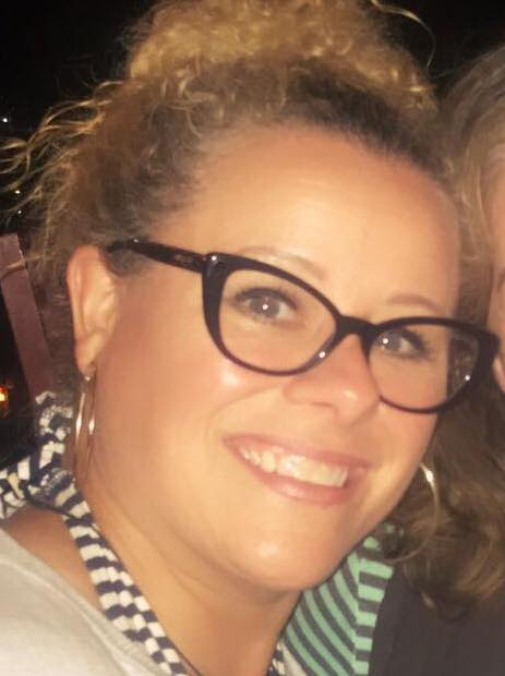 Allison Shuttleworth RN, MSN, CEN  ExpeditionEd