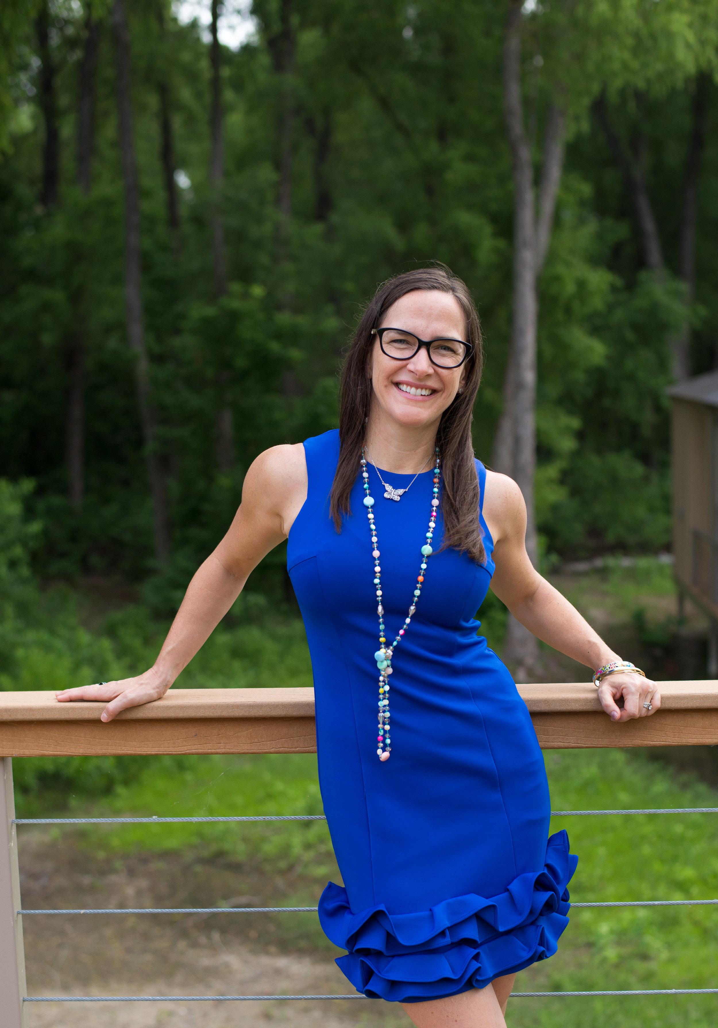 Nicole-Vienneau-Funded-By-Photos030 - Nicole Vienneau.jpg
