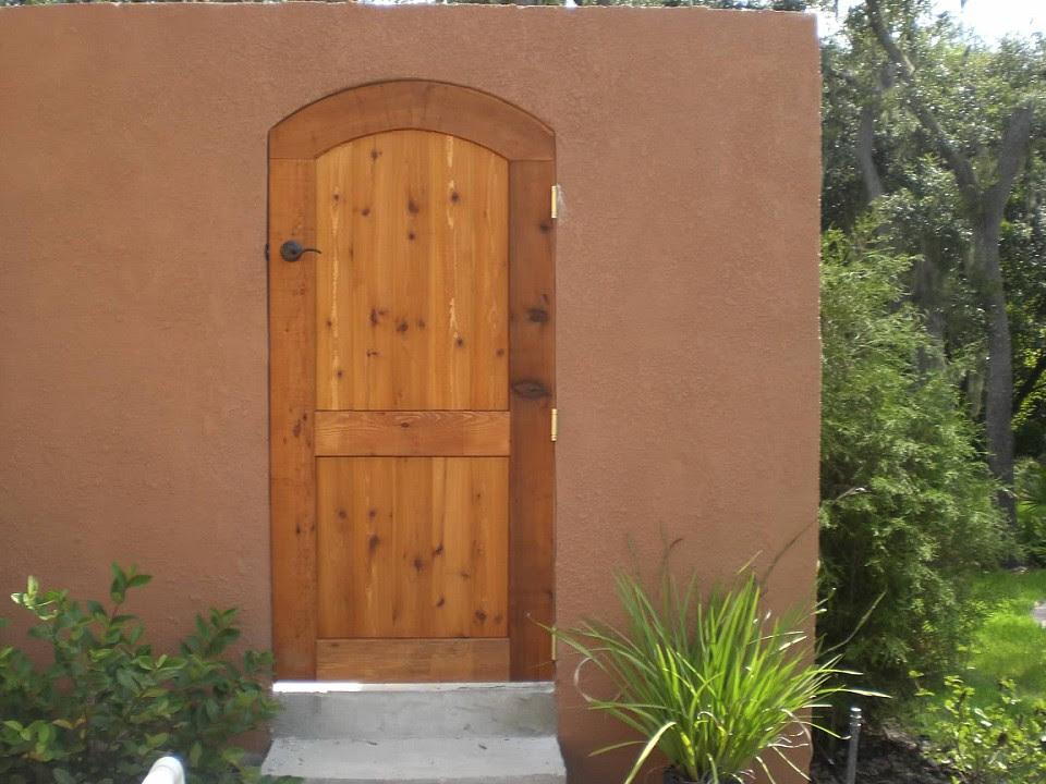 Cedar Pool Door.png