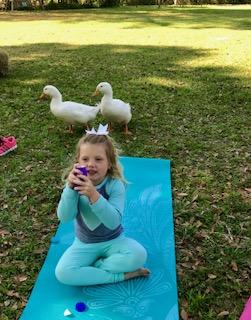 vivian yoga.jpg