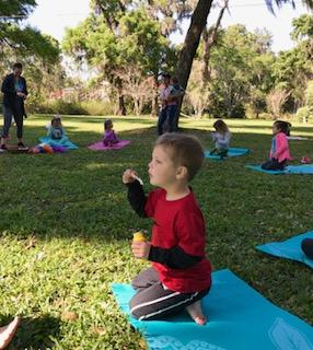 blake yoga.jpg