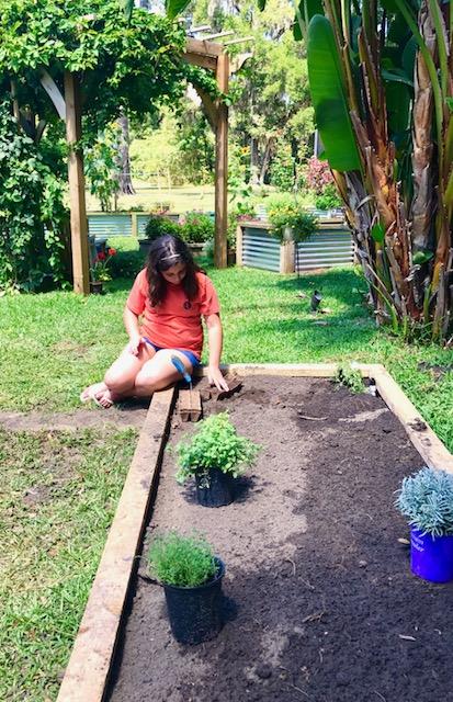 lexi garden.jpg