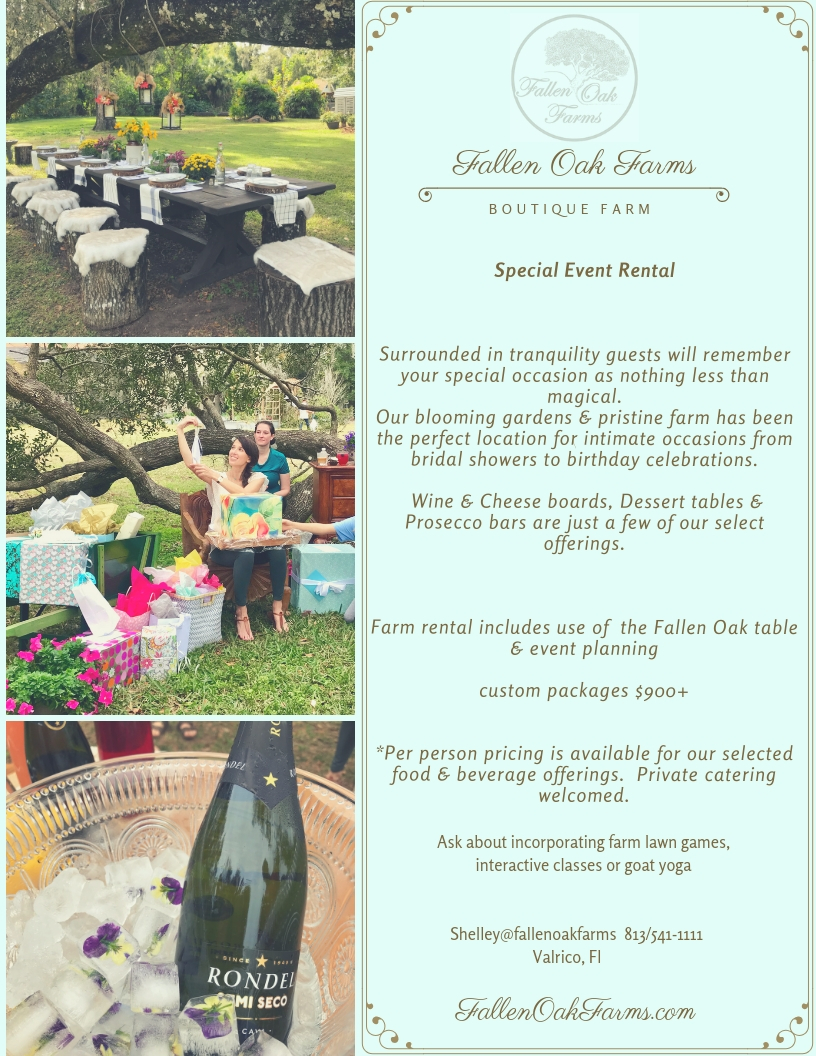 Copy of Farm Private Event Menus-5.jpg