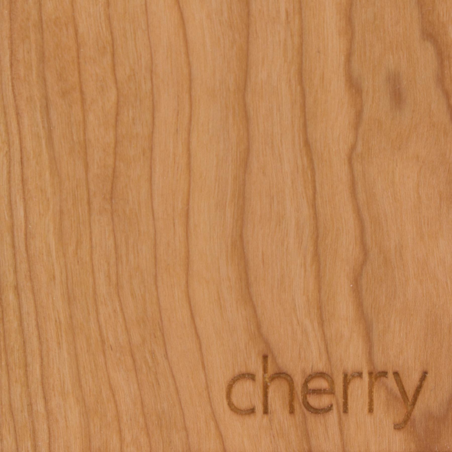 CherrySample.jpg