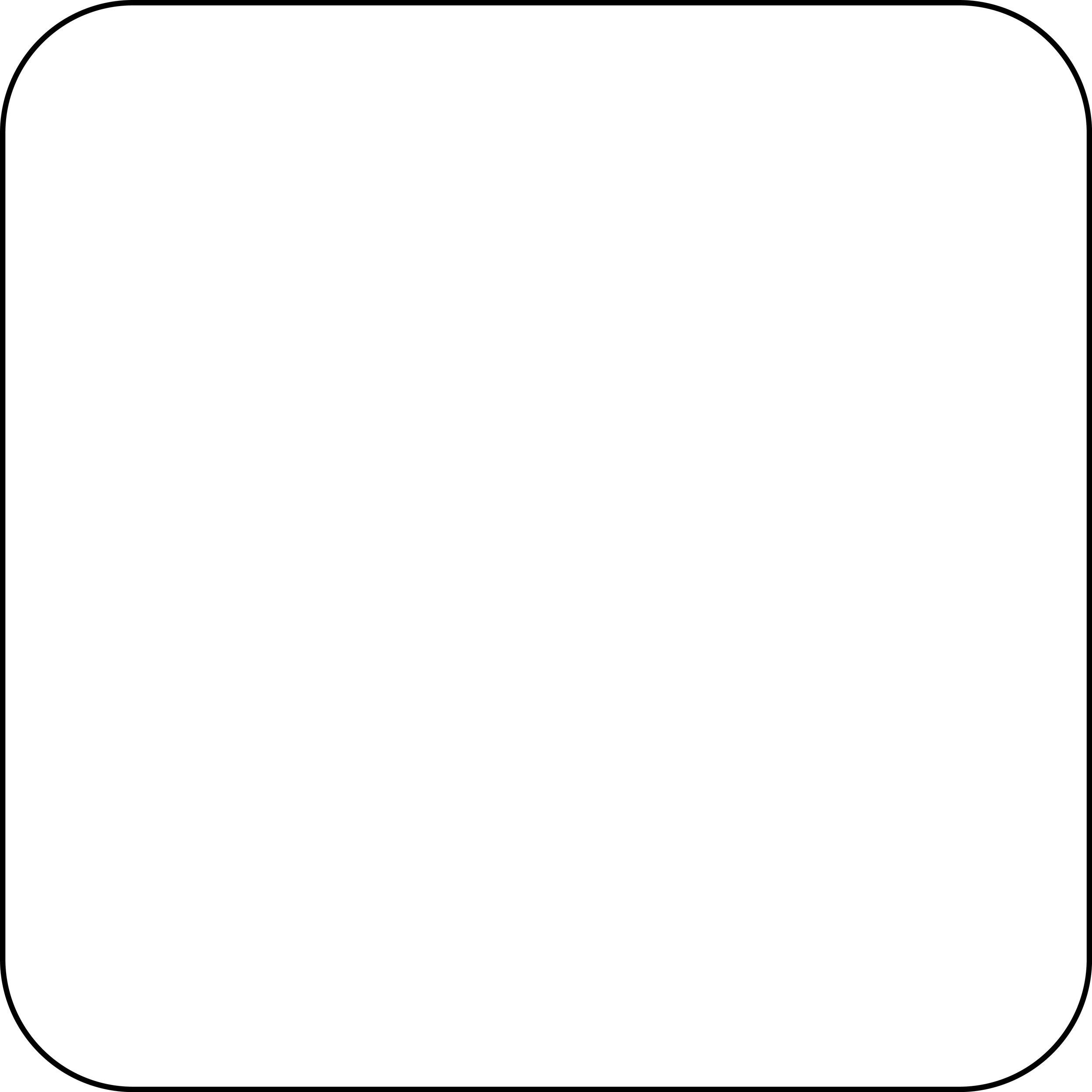 WhiteSample.jpg