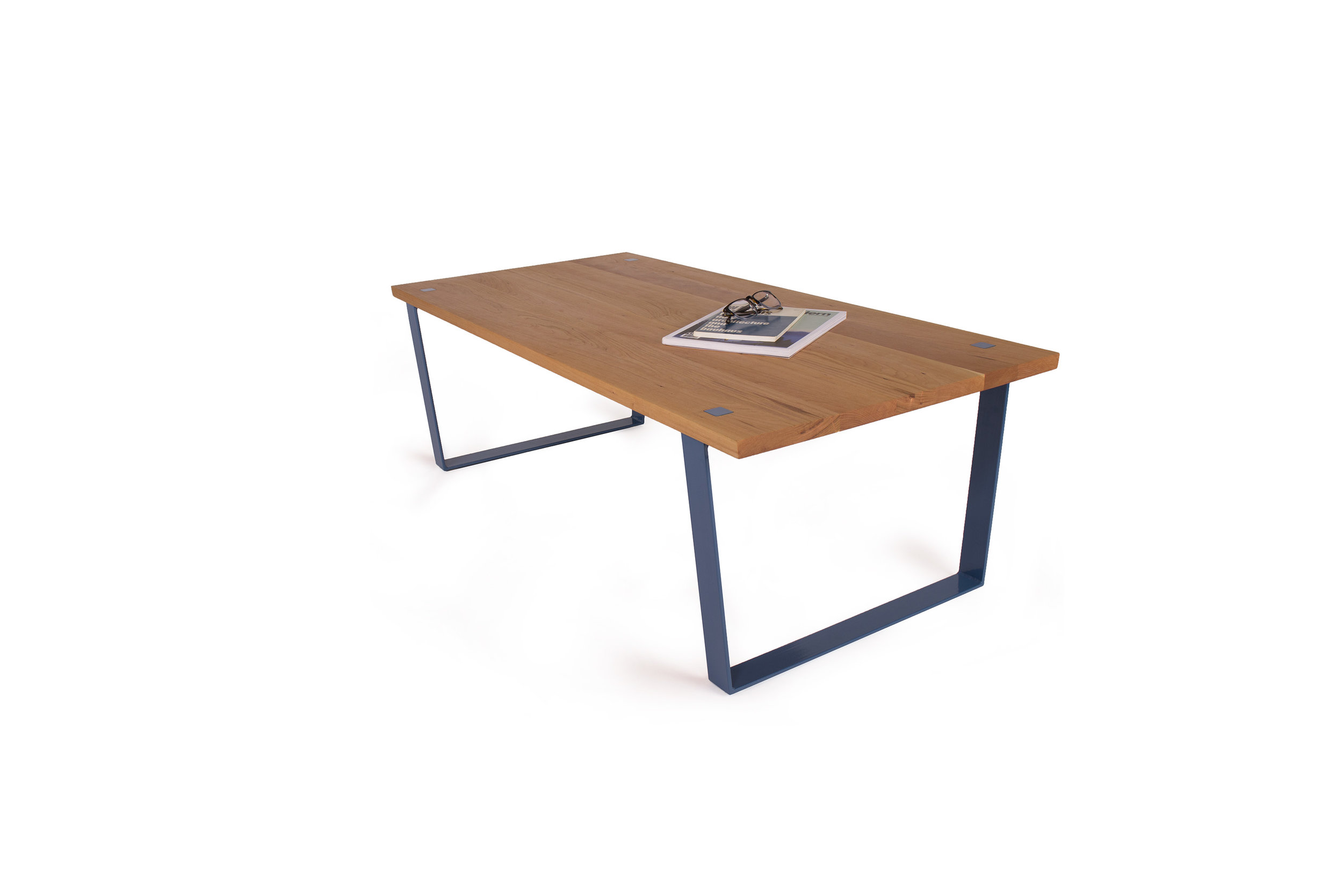 BlueEnrightCoffeeTable_2_3.jpg