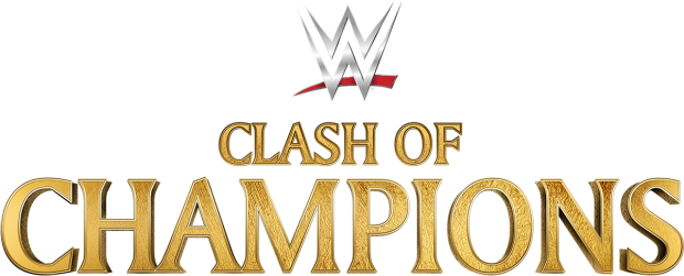 WWE-Clash-of-Champions-Logo.png