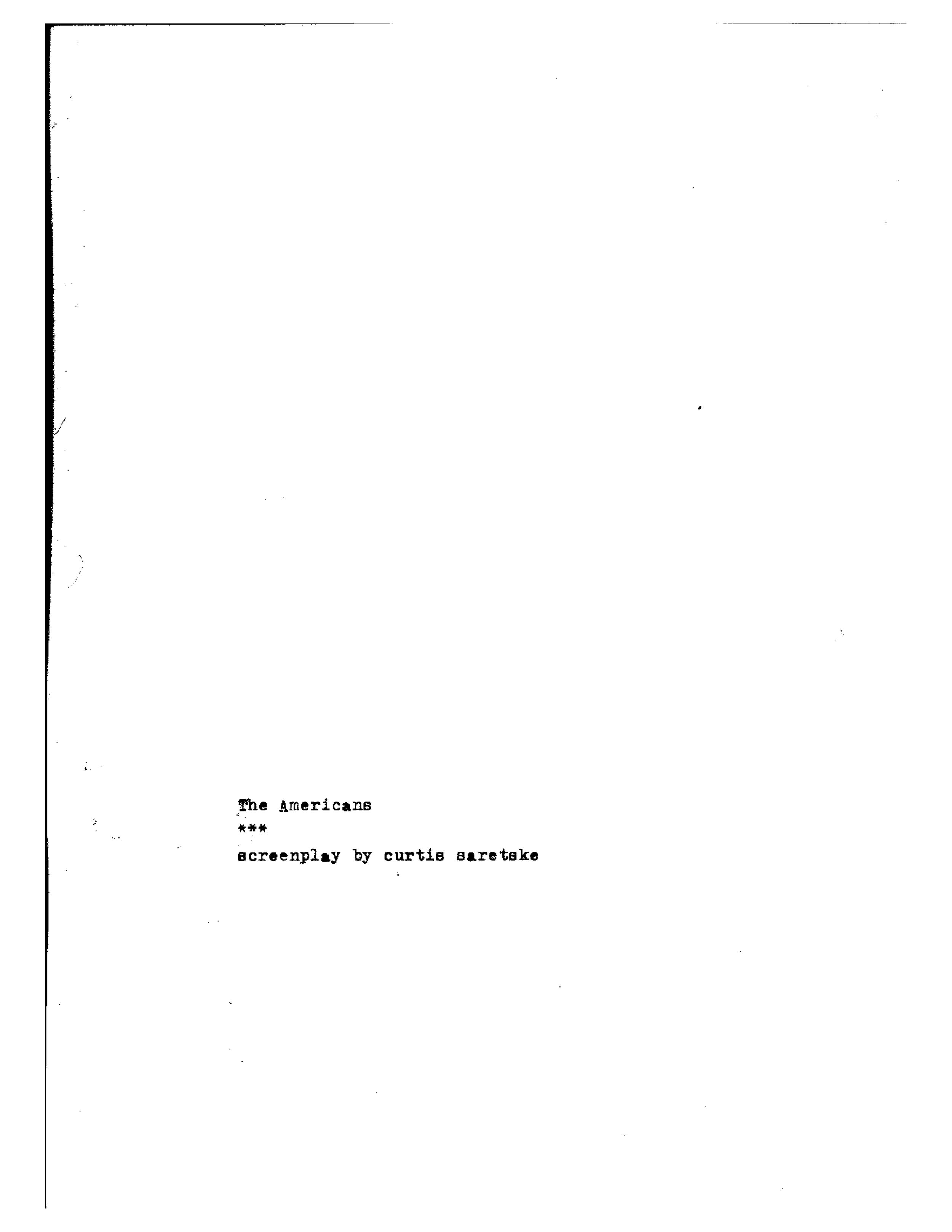 the_americans_typewriter.jpg