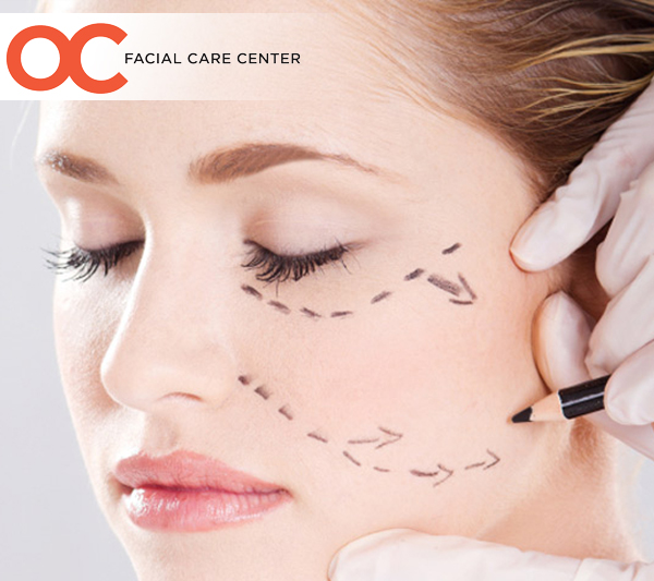 Introductory Facial (New Clients Only)
