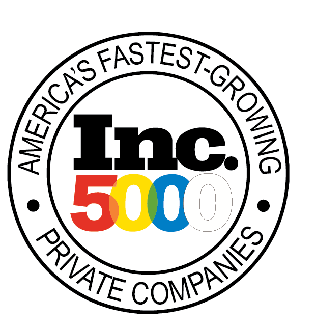 inc5000 (1).png